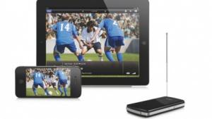 WLAN-Fernsehen: Elgato Tivizen nun mit Heimnetzwerkmodus