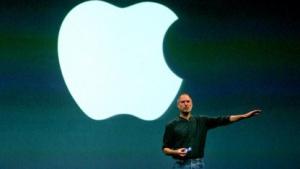 Kein Jailbreak: iOS 4.3.4 stopft Sicherheitslücke und Möglichkeit zum Entsperren