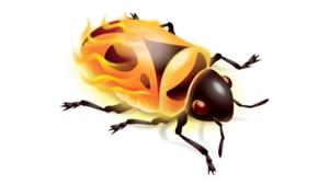 John Barton: Firebug am Ende?