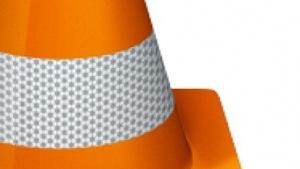 VLC 1.1.11 beseitigt Sicherheitslücken