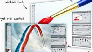 Übernahme: Autodesk verleibt sich Onlinebildbearbeitung Pixlr ein
