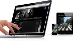 Apple: iTunes in 64 Bit und Safari 5.1