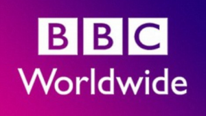 BBC-Worldwide-Logo