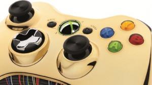 Kann der Xbox-Controller bald für Browserspiele verwendet werden?