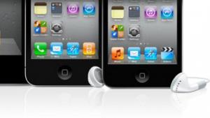 iOS 4.3 für iPhone und iPad