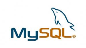 Die InnoDB-Engine in MySQL 5.6.3 beherrscht die Volltextsuche.