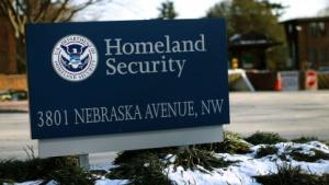 US-Heimatschutzministerium: Chef der Cyberabwehr ist zurückgetreten