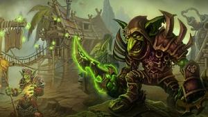 World of Warcraft: Blizzard kämpft auch gegen Piroxbot & Co.