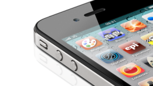 Stiftung Warentest: Apples App Store ist nur ausreichend.