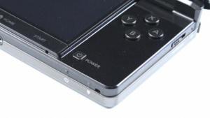Nintendo 3DS wird günstiger