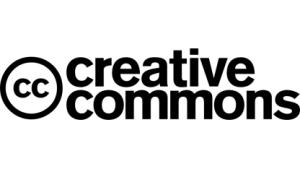 Creative Commons diskutiert über Änderungen für Version 4.0.