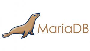 MariaDB 5.3: Beschleunigte Subqueries