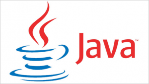 Java 8: Revolution statt Evolution