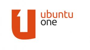 Ubuntu One: Musik auch im Webbrowser