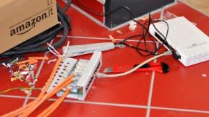 Sysadmin Day: Ein Hoch auf die Patcher, Serverstreichler und Virenjäger!