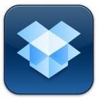 Dropin XI: Datenmanager für die Dropbox