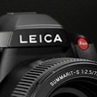 Firmware: Leica erleichtert HDR-Fotografie mit der S2