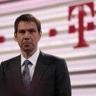 Manager: Telekom streicht bis zu 1.600 Stellen