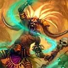 Diablo 3: Auktionshaus mit Echtgeld-Spielerangeboten