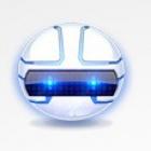 Ein Browser zum Einbetten auf Basis von Chromium