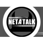 Open-Source-Projekte: Hardwarehersteller finanzieren Netatalk