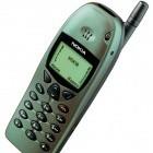 Neues Namensschema: Nokia verabschiedet sich von alten Namen