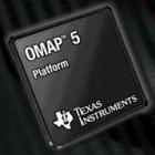 Entlassungen: Texas Instruments steigt bei Tablet-Chips aus