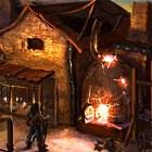IMHO: Die kommerzielle Revolution von Diablo 3