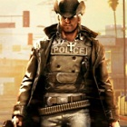 Test Call of Juarez 3: Dröger Drogenkrieg statt Wilder Western