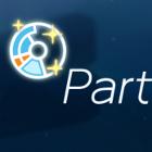 Linux-Distributionen: Parted Magic 6.4 mit Linux 3.0