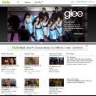 EPG: Rovi klagt gegen Hulu wegen Patentverletzung