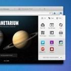 Stephen Horlander: Mozilla zeigt neues UI für Firefox