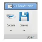 Cloudscan: Alte Scanner mit dem Browser reaktivieren