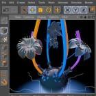 Maxon: Cinema 4D Release 13 vereinfacht Stereoskopie