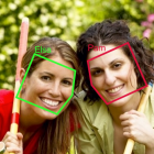 Gesichtserkennung: Ein Foto sagt mehr, als manchem lieb ist