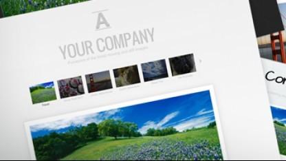Vimeo Pro für kleine Unternehmen