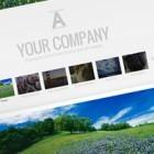 Vimeo Pro: Bezahlbares Videohosting für Unternehmen