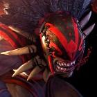 Valve: Dota-2-Millionenturnier auf der Gamescom 2011