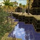 Euclideon: Perfekte Spielegrafik noch perfekter dank Polygonkonverter