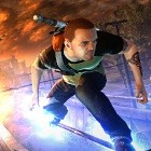 Sucker Punch: Sony übernimmt Infamous-Entwickler