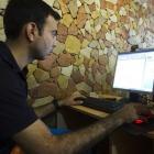 Telex: US-Wissenschaftler entwickeln Anti-Zensursystem