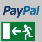 """Paypal-Alternative: Dwolla erhält 5 Millionen Dollar für """"abgefahrenes Zeug"""""""