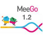 Gerücht: Plant Nokia ein Tablet mit Meego?