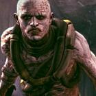 Rage angespielt: Der Cartoon-Kampf-Kuchen von id Software
