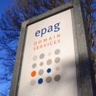 Domains: Tucows kauft EPAG von QSC