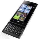 Sind Windows-Phones wie das Dell Venue Pro Datenschleudern?