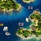Handel & Piraten: In See stechen mit Port Royale 3