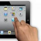 Videotelefonie mit Tablet: Skype für iPad und iPad 2 erschienen