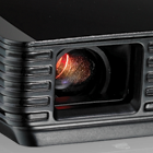 Pico-Projektor: Acer C110 bezieht Strom und Bild über USB