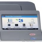 Samsung: Laserdrucker geben bis zu 48 Seiten pro Minute aus